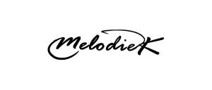 MelodieK.com