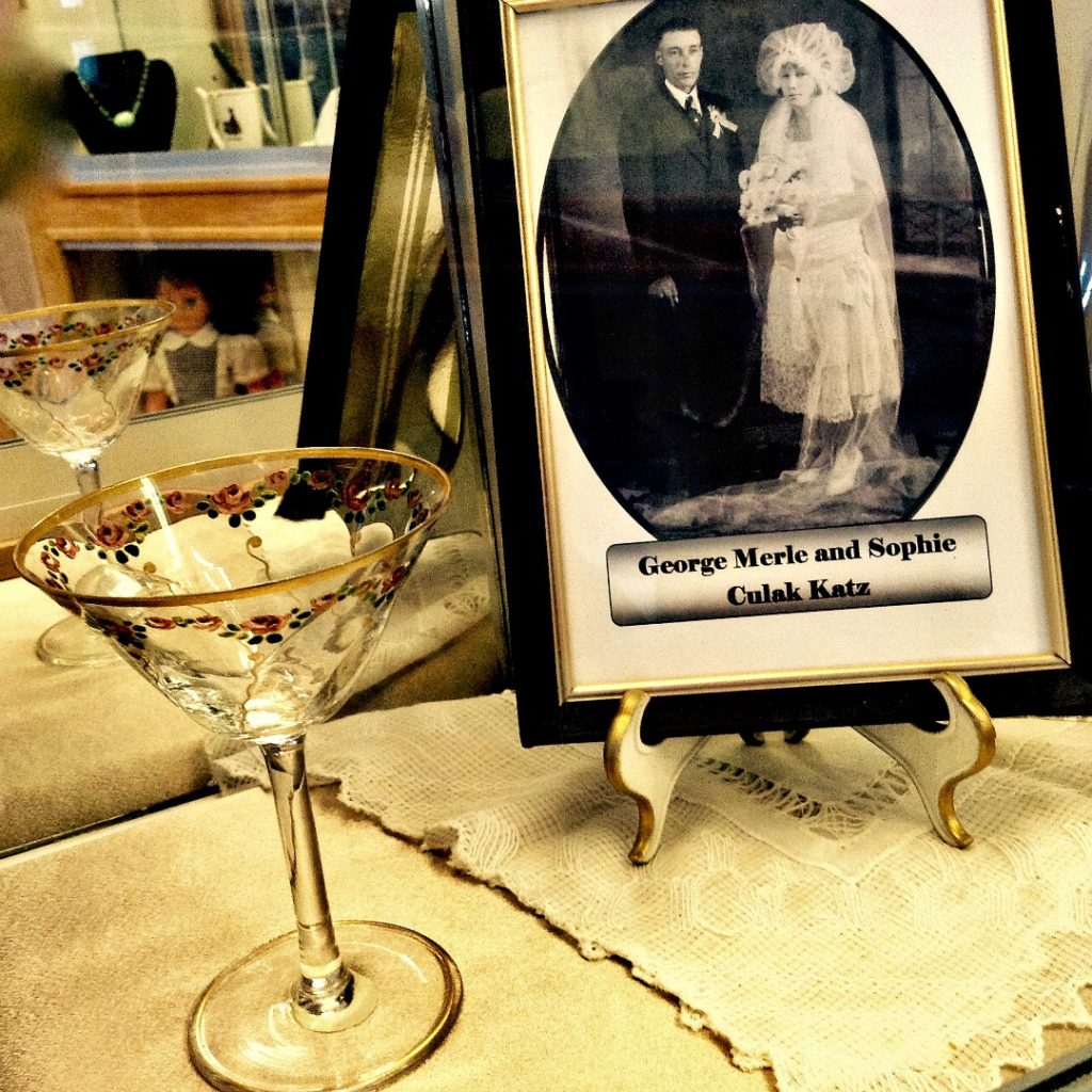 Czech culture has been a vital part of New Mexico history for nearly a century.